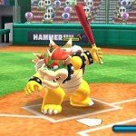 Mario Sports Superstars immagine 3DS 17