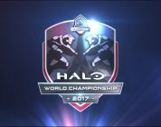 Microsoft House Halo World Championship Final 2017