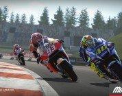MotoGP 17 trailer annuncio