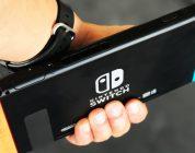 Nintendo-Switch-speciale