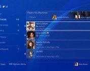 PS4: il nuovo aggiornamento 4.50 verrà pubblicato domani