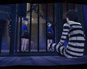 Persona 5: un nuovo trailer dedicato a Caroline e Justine