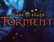 Planescape Torment Enhanced Edition
