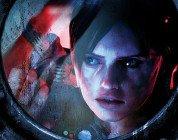 Resident Evil Revelations arriva su PS4 e Xbox One entro fine anno