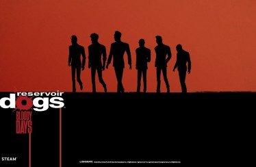 Reservoir Dogs Bloody Days ha una data d'uscita, pubblicato nuovo trailer