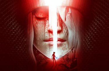 The Secret World serie tv
