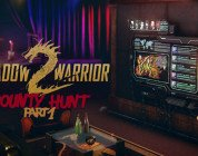 "Shadow Warrior 2: pubblicato il DLC gratuito ""Bounty Hunt Part 1"""
