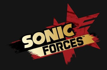 Project Sonic 2017 diventa Sonic Forces, vediamo un gameplay off-screen
