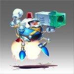 Sonic Mania: un trailer dedicato a Green Hill Zone Act 2, svelati nuovi boss