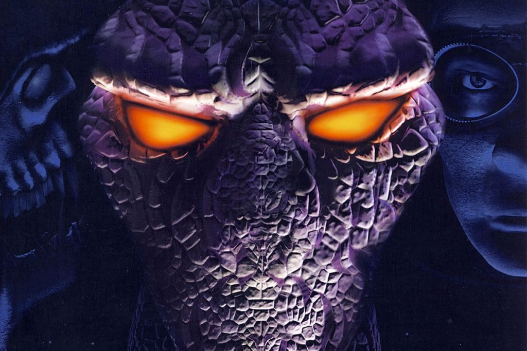 Starcraft anthology gratuito