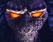 Starcraft anthology gratuito