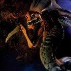Starcraft remastered data uscita