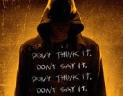 The Bye Bye Man trailer data uscita