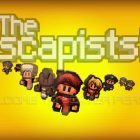 The Escapists 2 ha finalmente una data d'uscita
