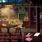 Thimbleweed Park Immagine PC Xbox One 04