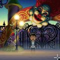 Thimbleweed Park Immagine PC Xbox One 14