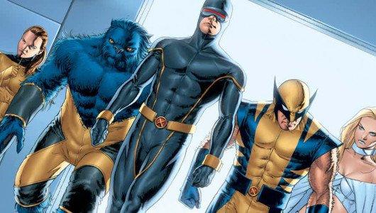 Gli X-Men arrivano sul piccolo schermo con la serie TV Gifted
