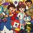 Yo-Kai Watch 2 in cima alle classifiche italiane della settimana