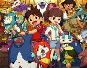 Yo-Kai Watch 2 immagine 3DS 01