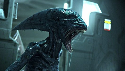 Alien Covenant: ecco il nuovo trailer ufficiale del film di Ridley Scott