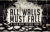 All Walls Must Fall, strategico tech-noir, è ora su Kickstarter