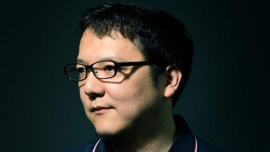Miyazaki non sa se il suo il prossimo gioco sarà simile a Dark Souls o no