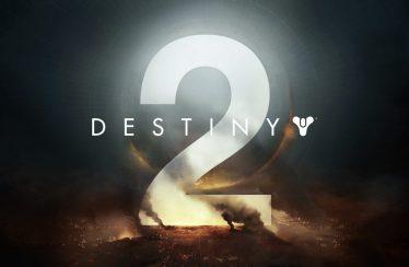 Destiny 2 in Giappone sarà un'esclusiva PlayStation 4
