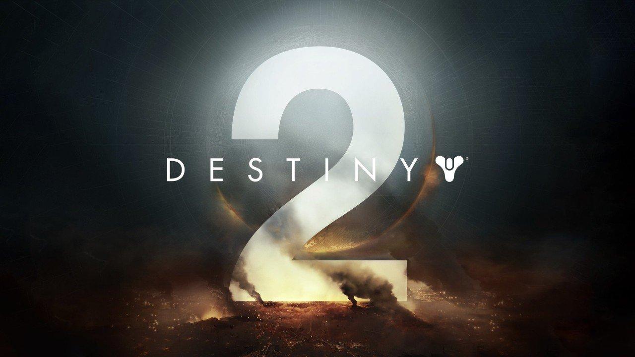 destiny 2 logo annuncio