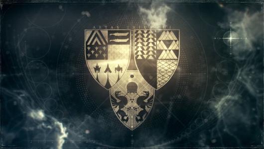 Destiny Age of Triumph: pubblicato il trailer di lancio