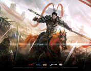 Dynasty Warriors Unleashed ha raggiunto i 5 milioni di download