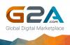 G2A Deal: annunciati i giochi della seconda edizione