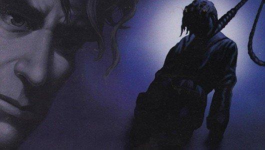 gabriel-knight-sins-of-the-fathers-trama