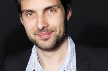 Get Even: il compositore Olivier Delivière si occuperà della colonna sonora