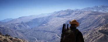 ghost recon wildlands diari boliviani mancini