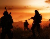 ghost recon wildlands recensione apertura