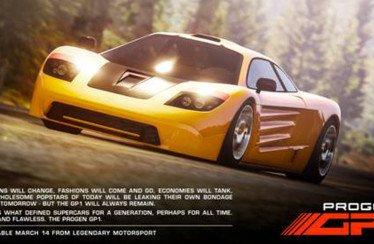GTA Online: veicoli speciali, gare stunt, la nuova Progen gp1 e altro