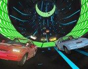GTA Online: nuove gare stunt e veicoli speciali in arrivo