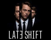 Late Shift, un nuovo FMV adventure game in arrivo su PC e console