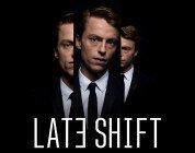 Late Shift, un nuovo FMV adventure game in arrivo su PC e console