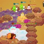 loot rascals recensione ps4 pc steam
