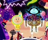 loot rascals pc ps4