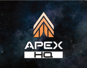 Mass Effect Andromeda: la companion app Apex HQ disponibile a breve