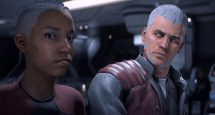 mass effect andromeda bioware patch