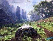 Xbox Live Deals: Andromeda, e L'Ombra di Mordor tra le offerte settimanali
