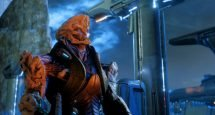 electronic arts mass effect andromeda recensione ps4 xbox one pc (6)