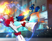 Mega Man: un primo trailer ci mostra il cartoon dell'iconico personaggio