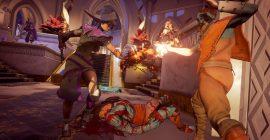 Mirage Arcane Warfare: parte oggi la Closed Beta su Steam