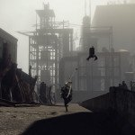 nier automata recensione ps4 xbox one pc