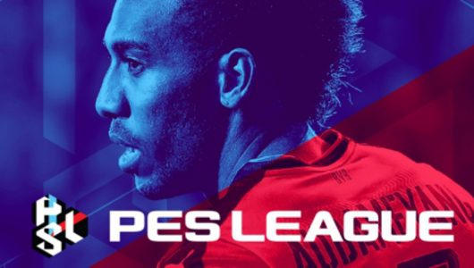 PES League: la Seconda Finale Europea sarà trasmessa in streaming