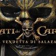 Pirati dei Caraibi La Vendetta di Salazar torna a mostrarsi con un nuovo trailer